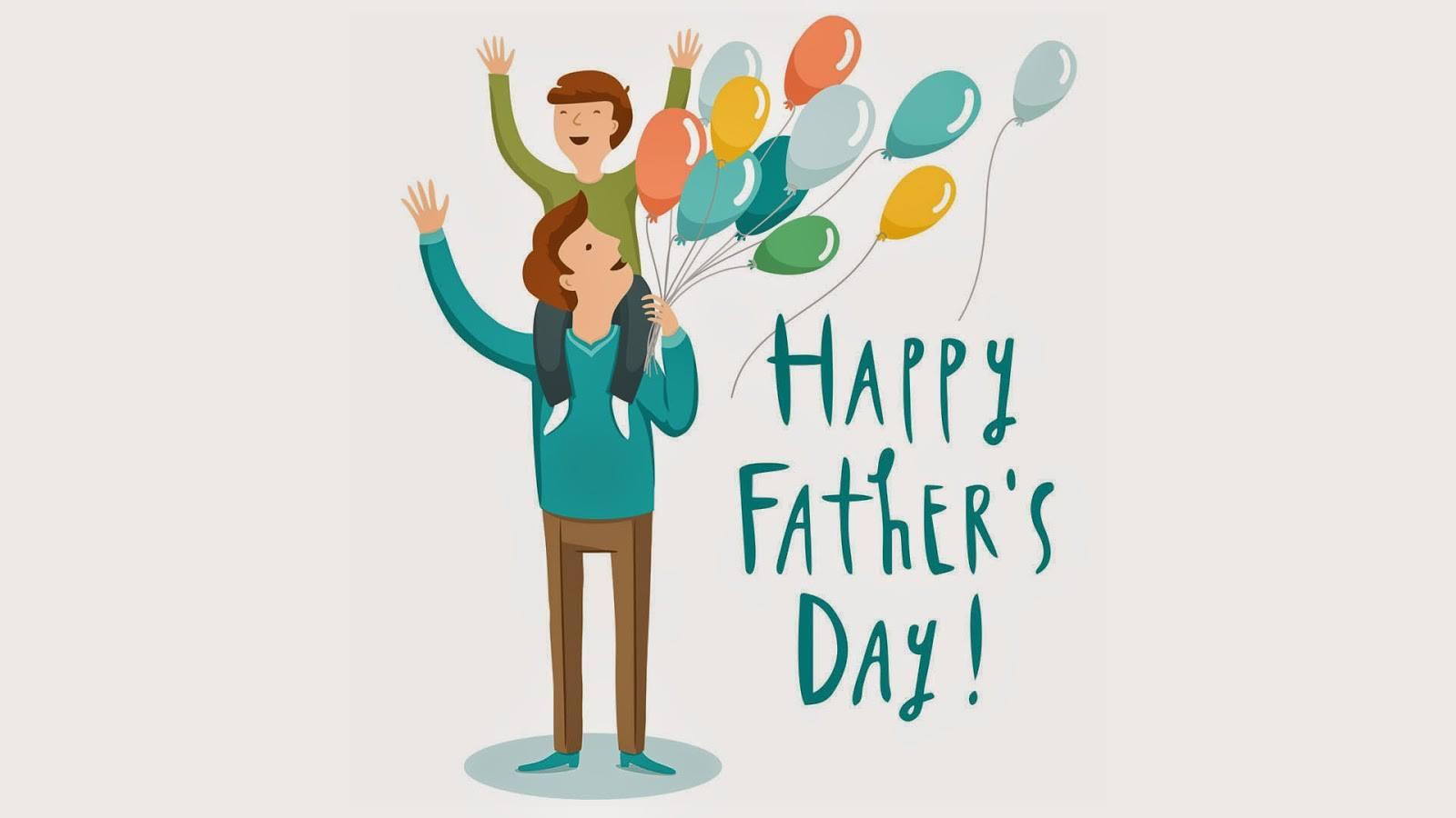 Festa do Pai